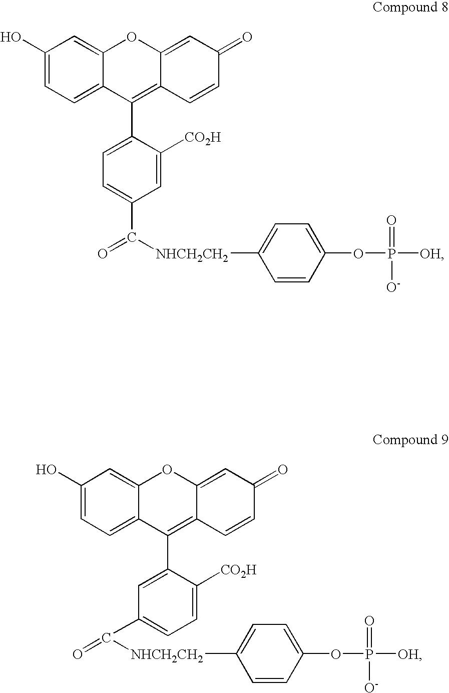Figure US07282339-20071016-C00029