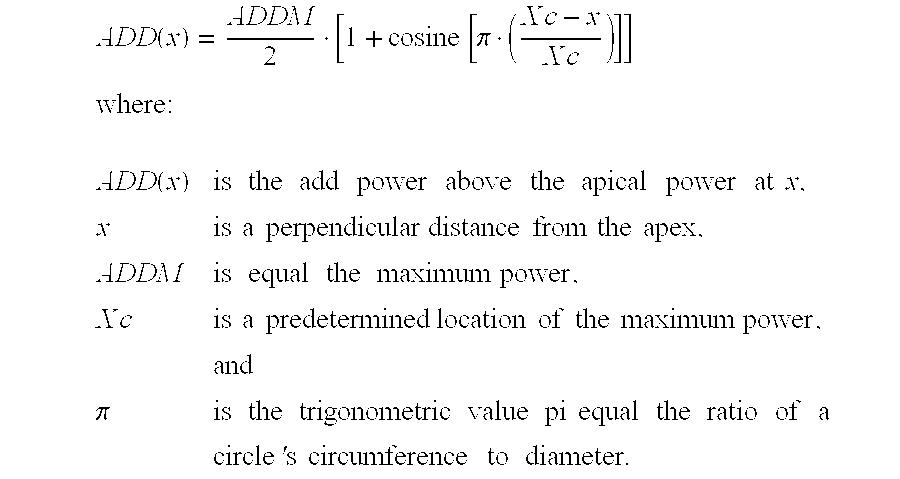Figure US06474814-20021105-M00009