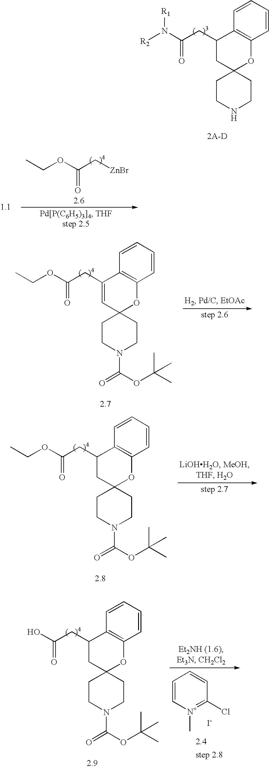 Figure US07576207-20090818-C00010
