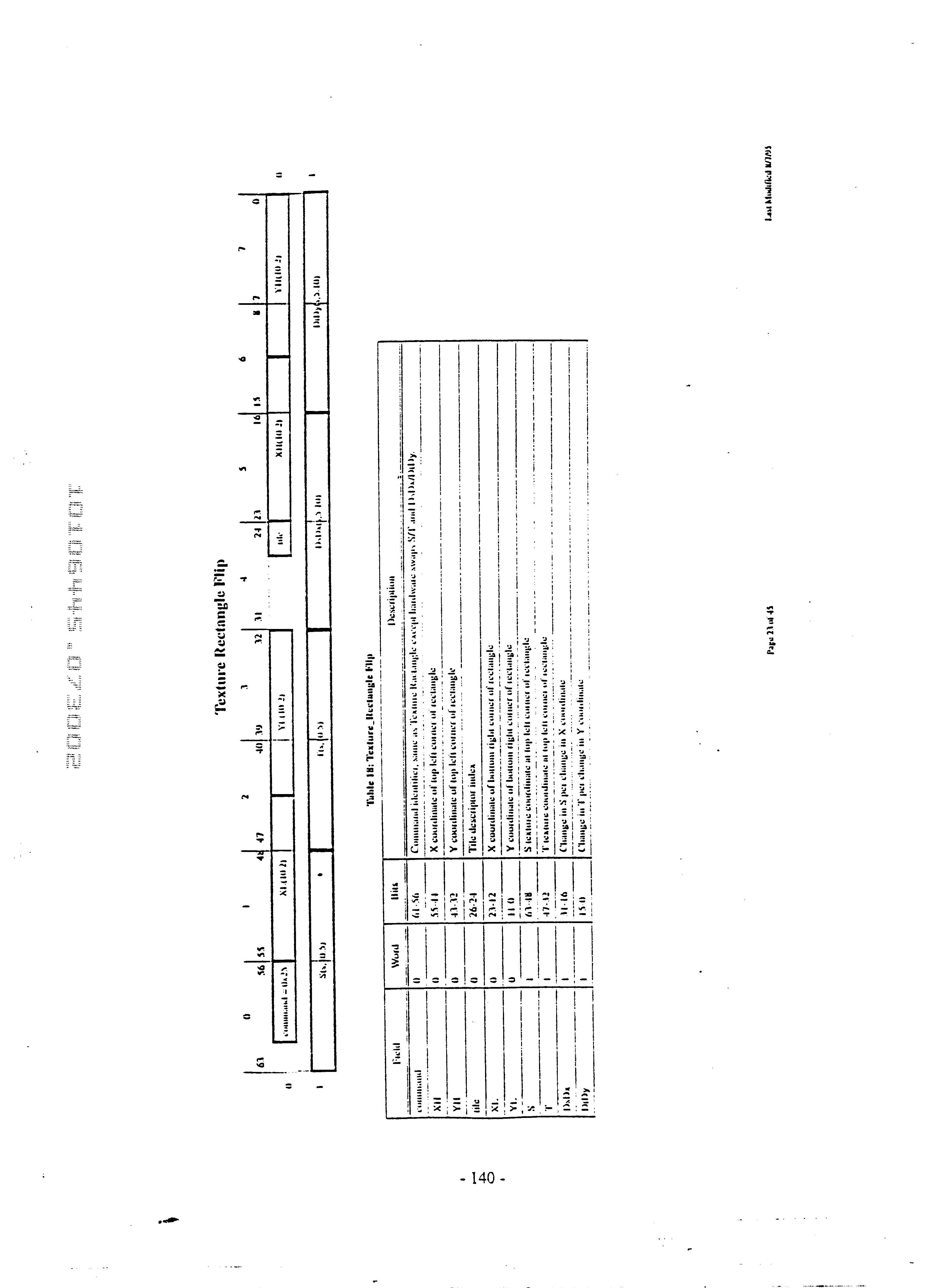Figure US06593929-20030715-P00025