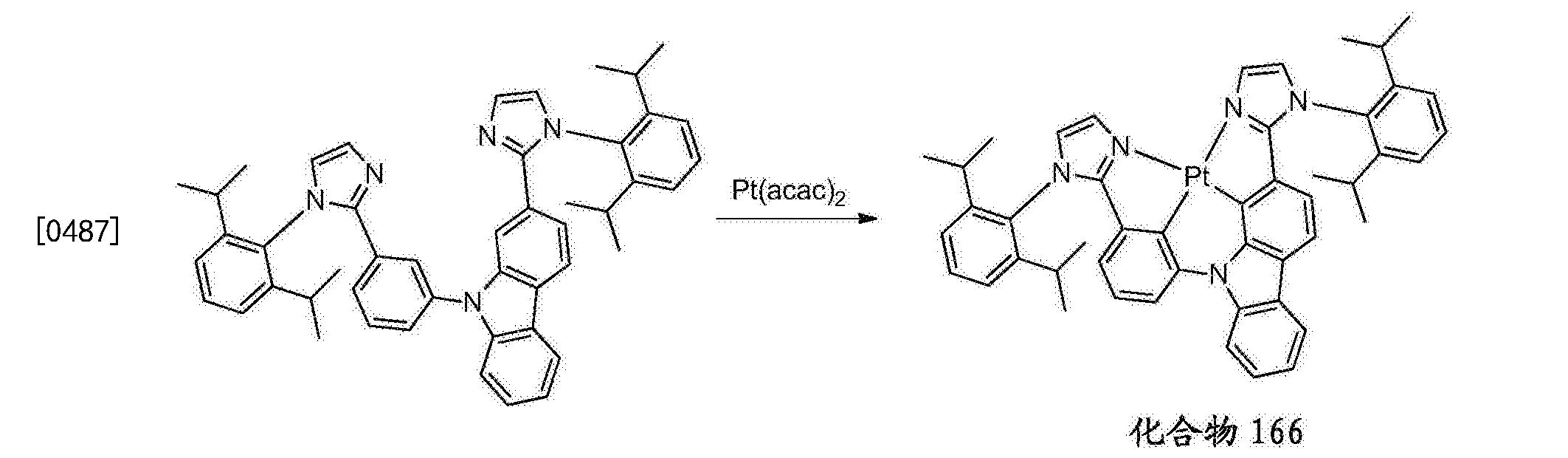 Figure CN106749425AD01492