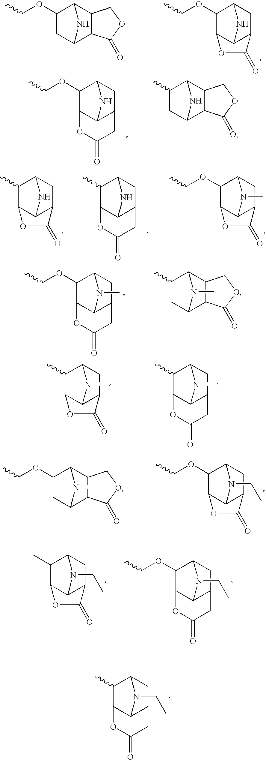 Figure US20100233622A1-20100916-C00014