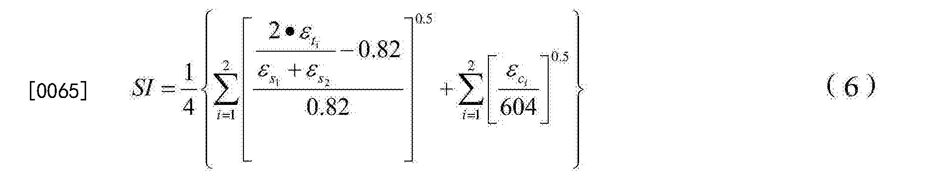 Figure CN103625654BD00091