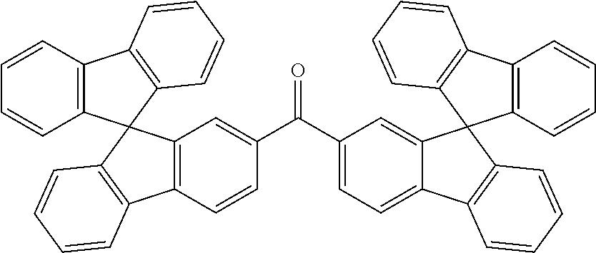 Figure US08563737-20131022-C00077