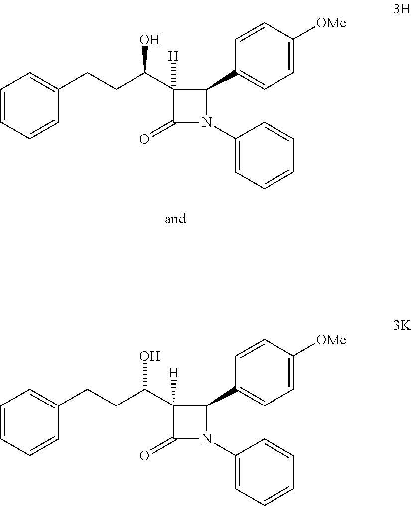 Figure USRE042461-20110614-C00048