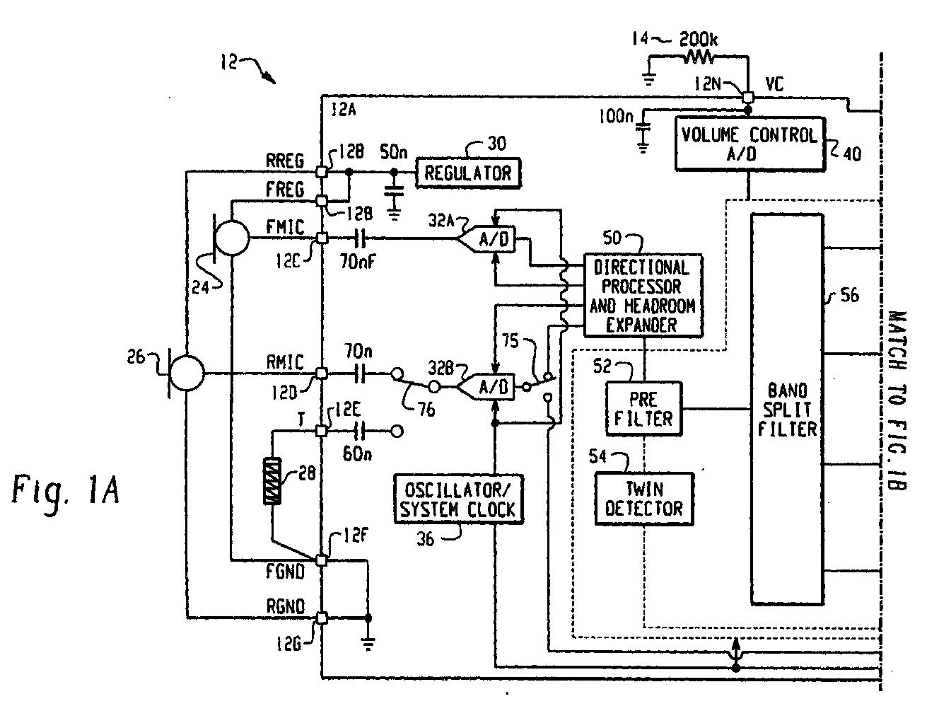 ep1251355a3 digital quasi rms detector patents Ring Modulator Circuit classifications
