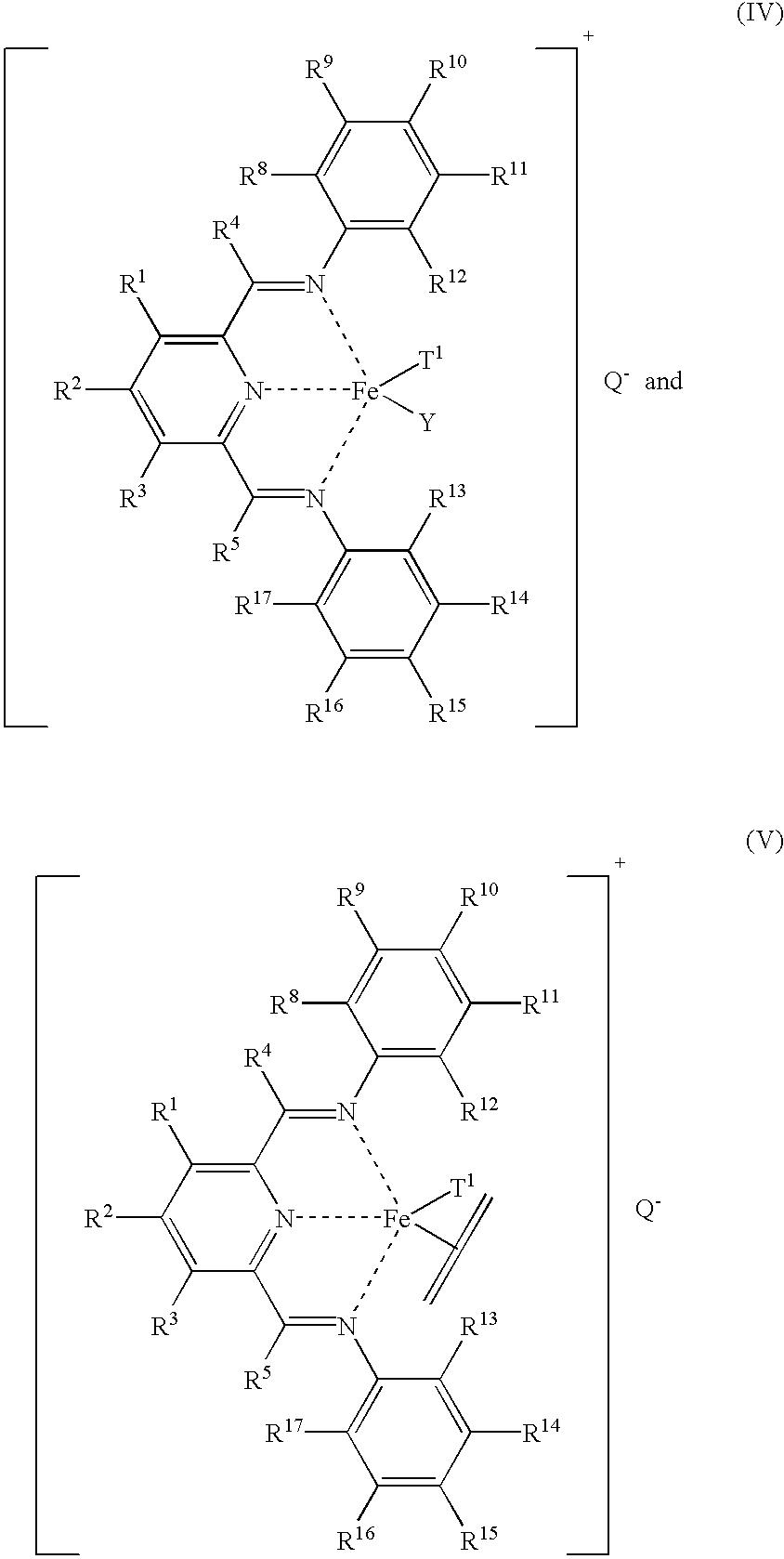 Figure US20030036615A1-20030220-C00012