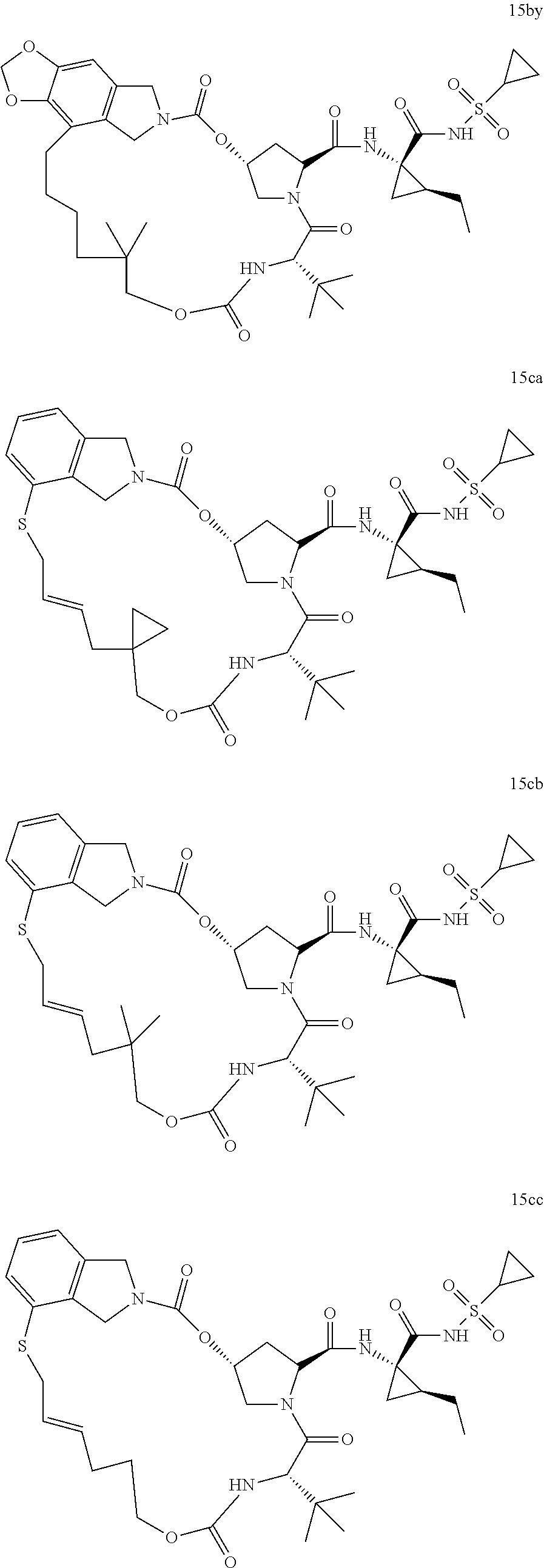 Figure US08962810-20150224-C00171