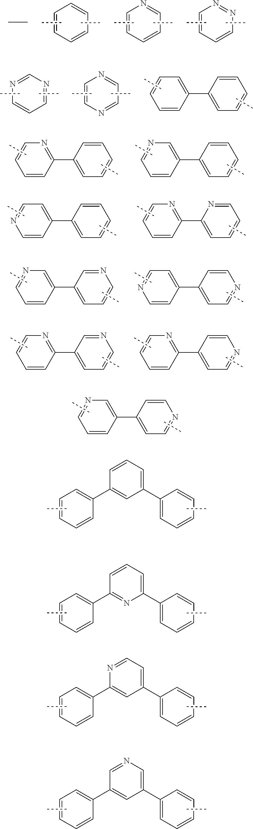 Figure US08652656-20140218-C00033