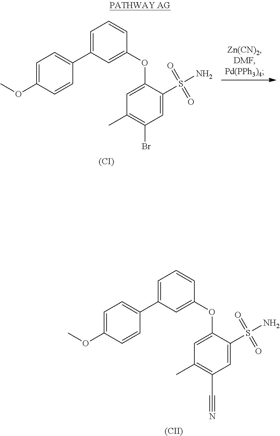 Figure US09718781-20170801-C00112
