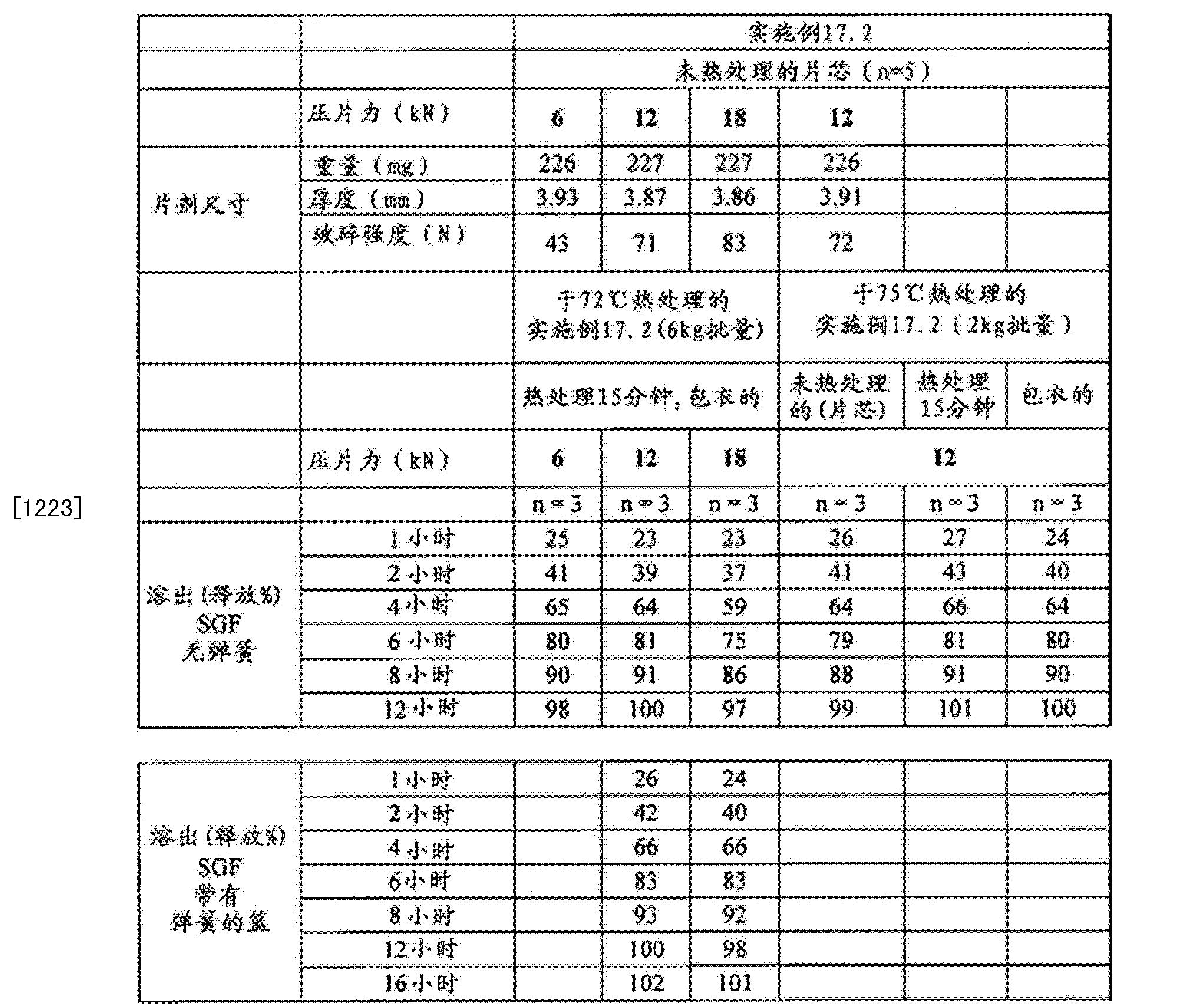 Figure CN102657630BD01161