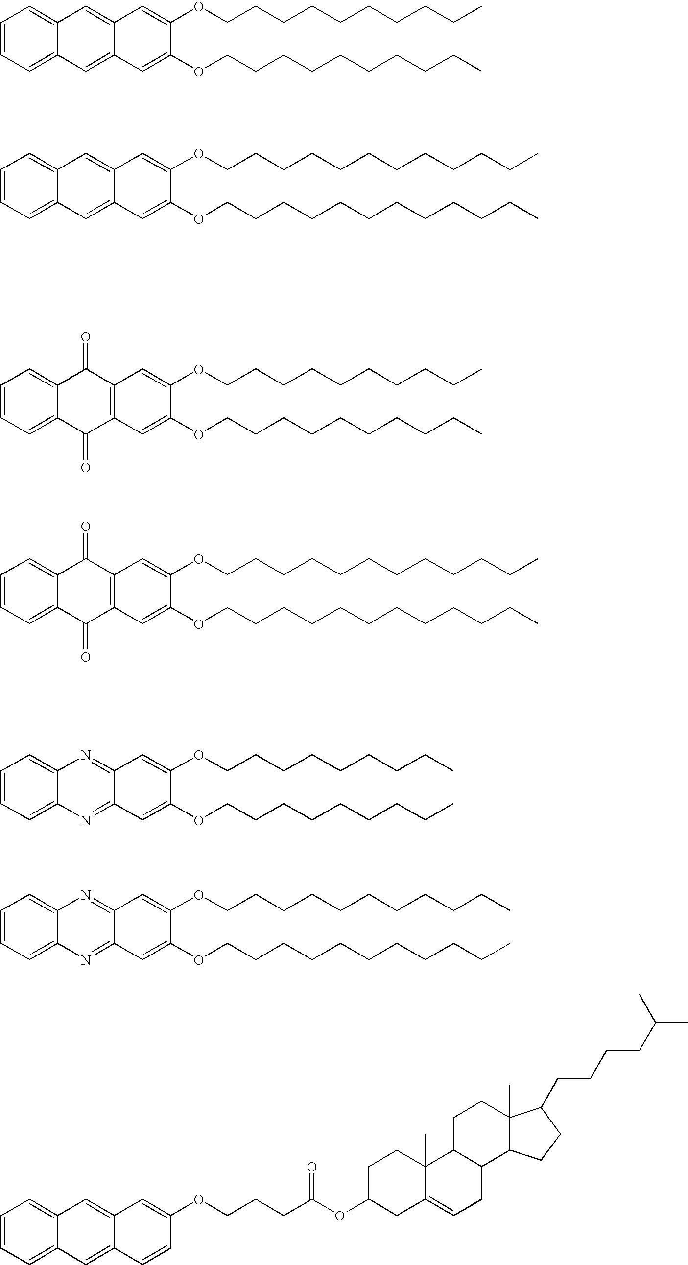 Figure US20040065227A1-20040408-C00098