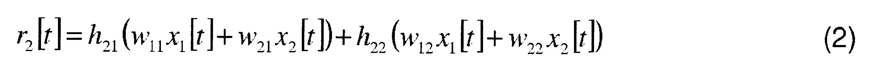 Figure 112015010005017-pat00059