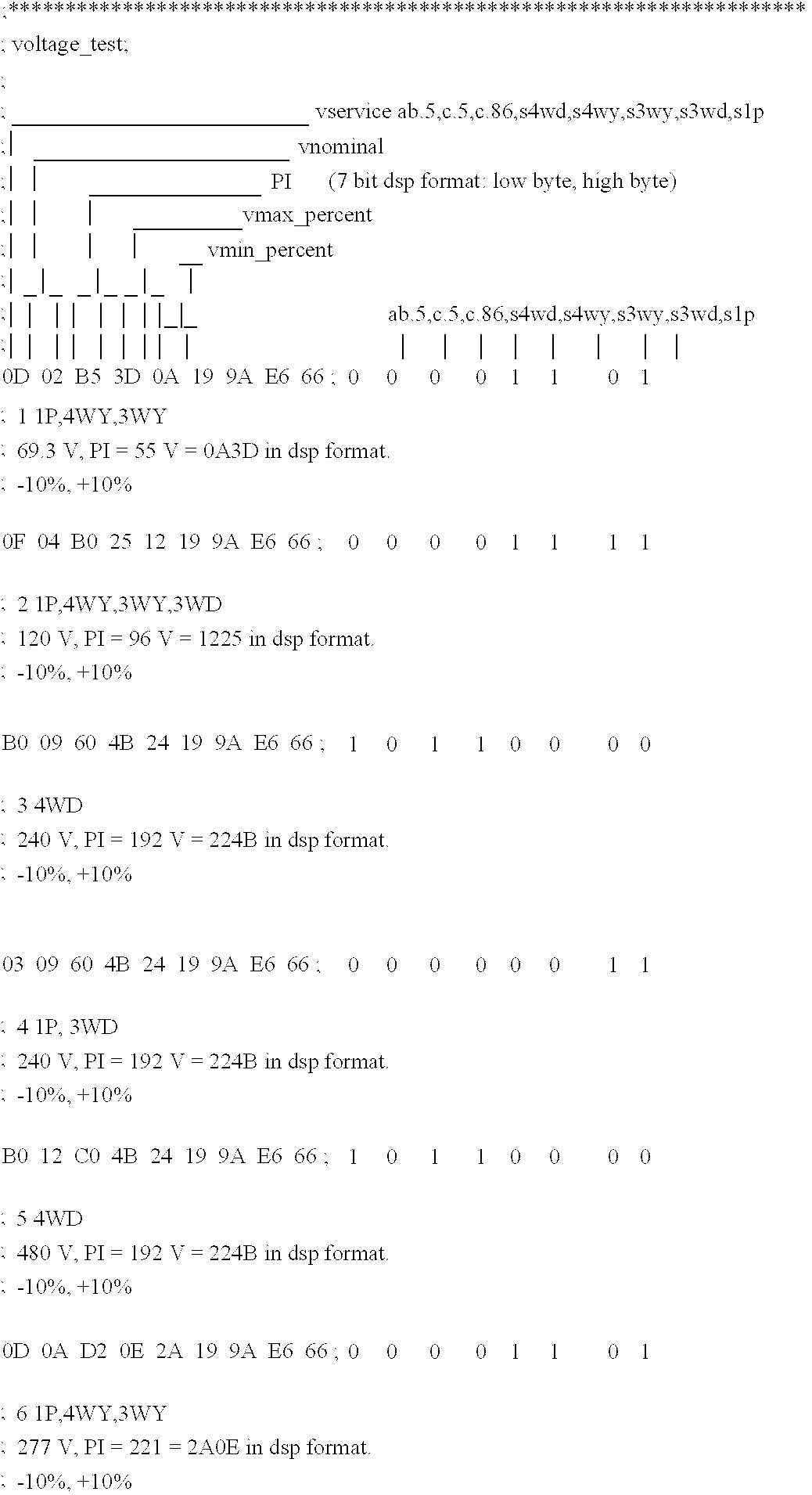 Figure US06577961-20030610-C00002