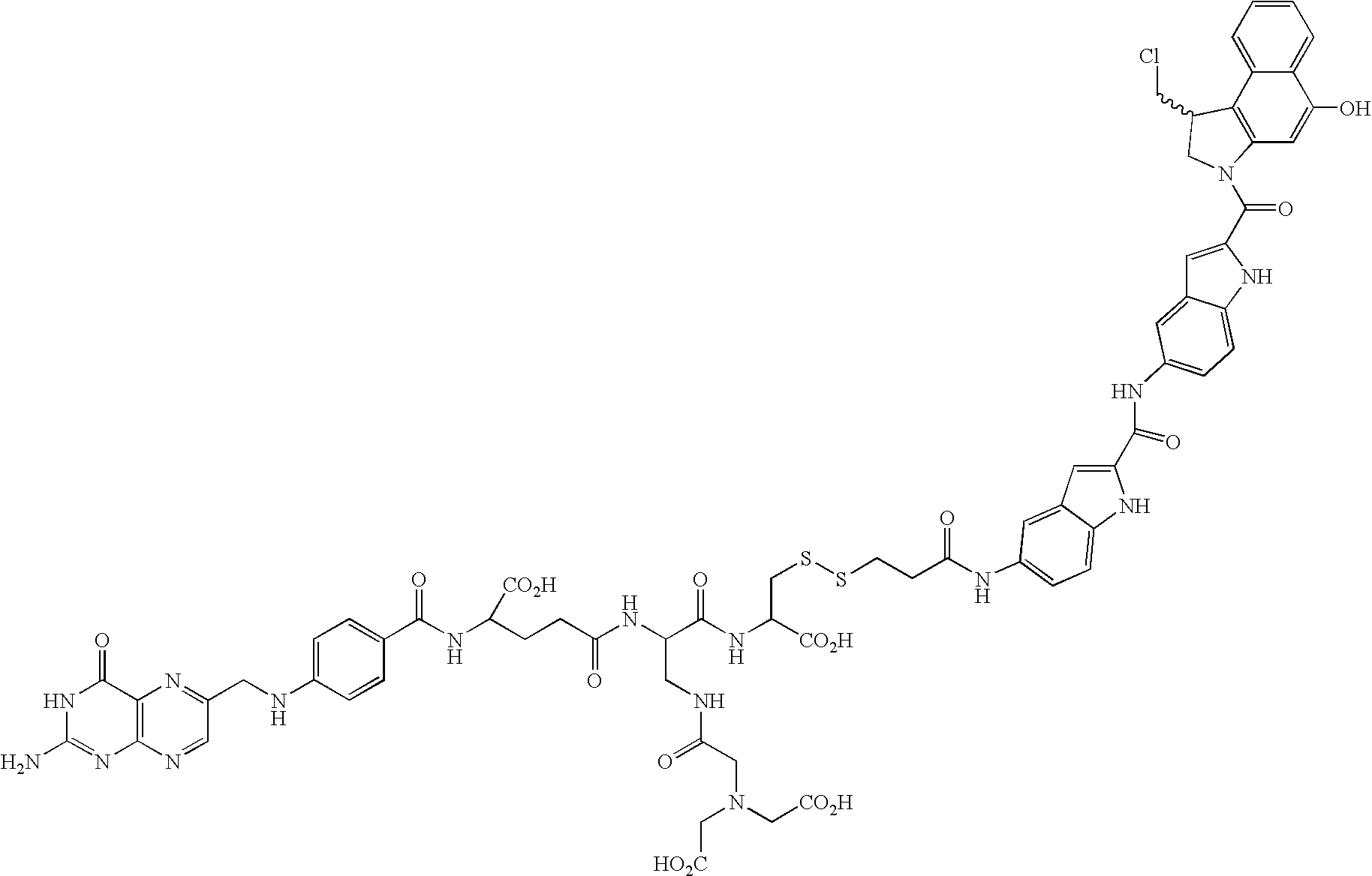 Figure US08105568-20120131-C00178