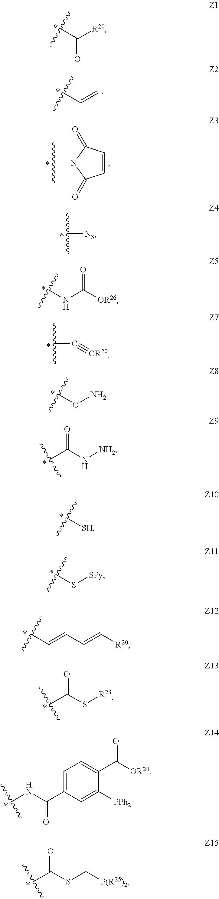 Figure US09764037-20170919-C00145