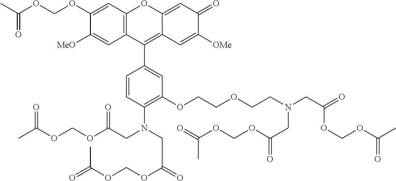 Figure US09810700-20171107-C00101