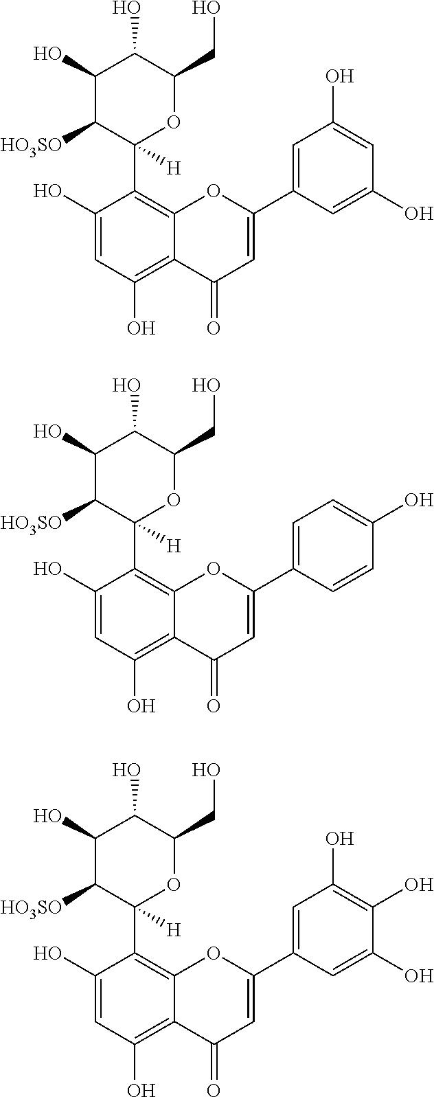 Figure US09962344-20180508-C00084