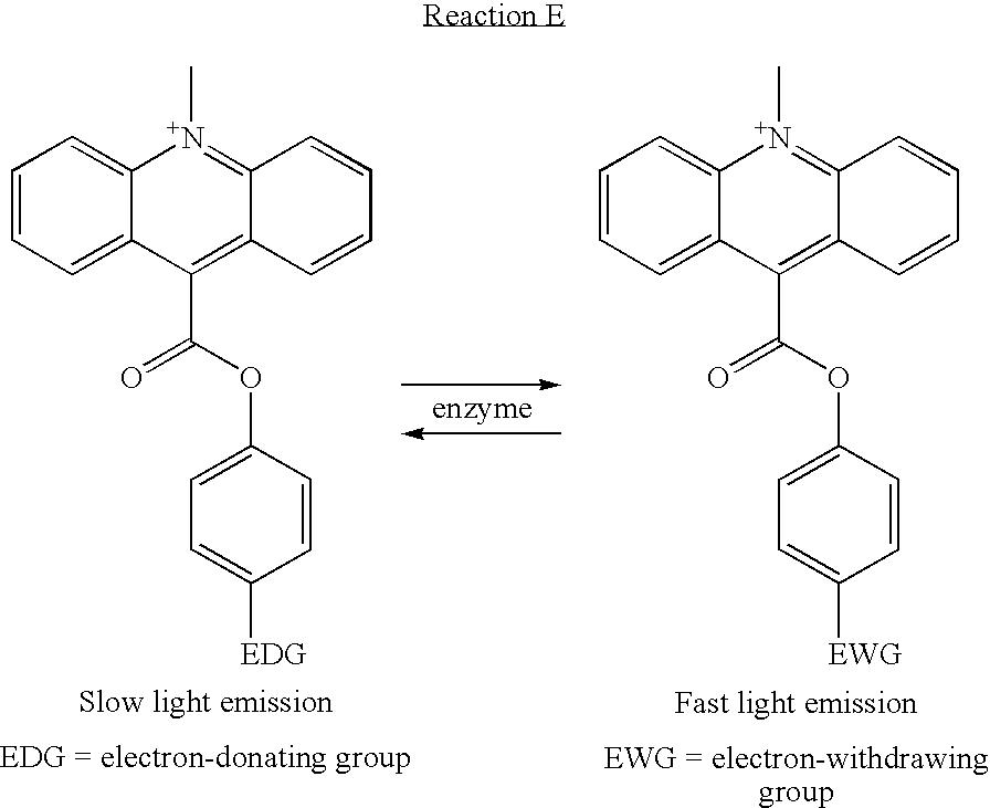 Figure US07459284-20081202-C00025