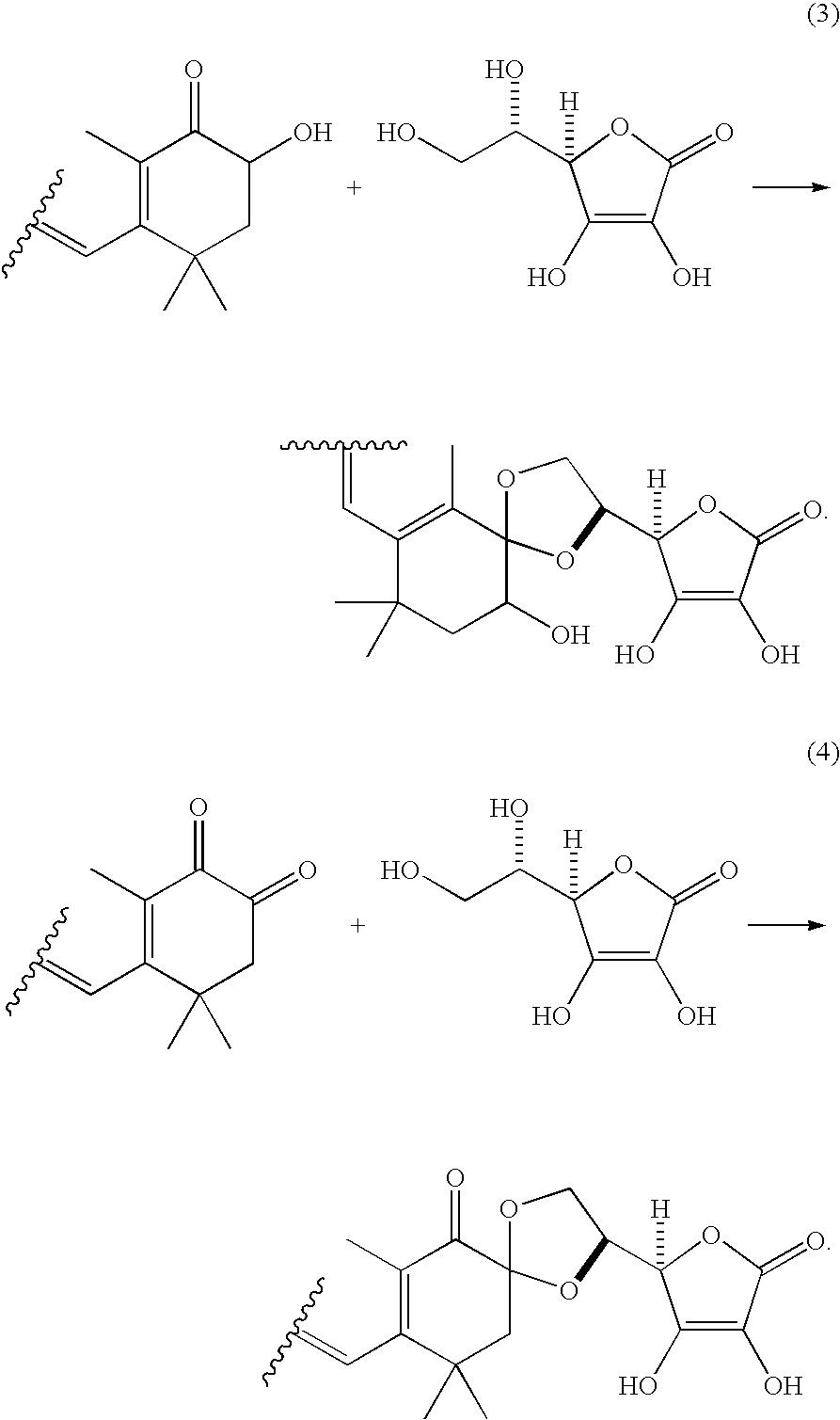 Figure US07320997-20080122-C00037