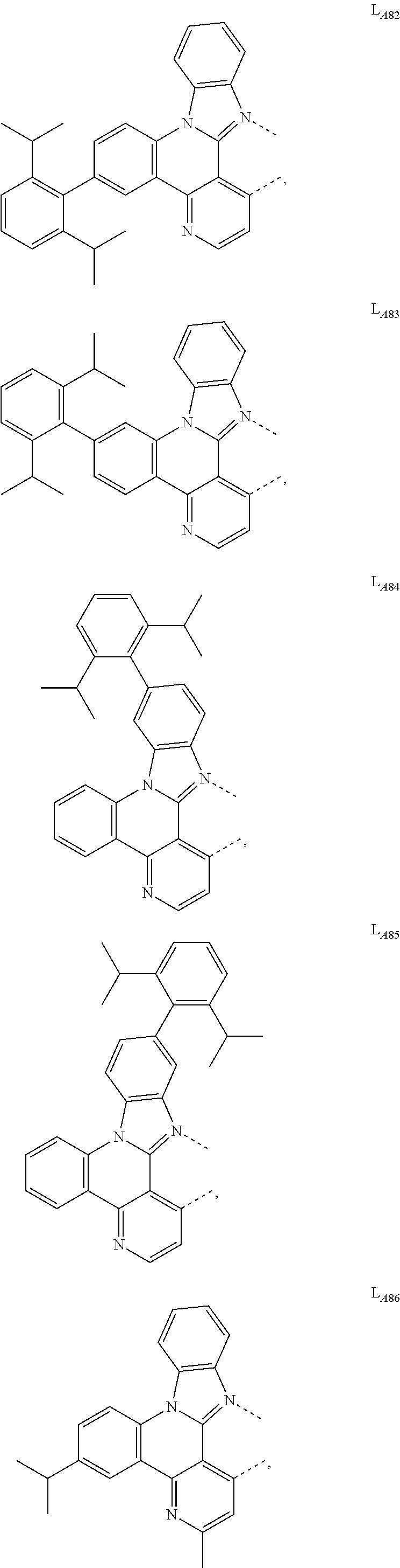 Figure US09905785-20180227-C00442