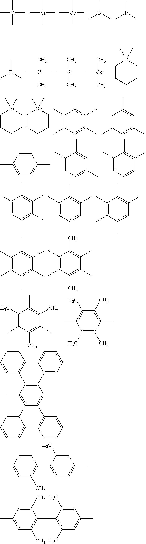 Figure US07608993-20091027-C00020