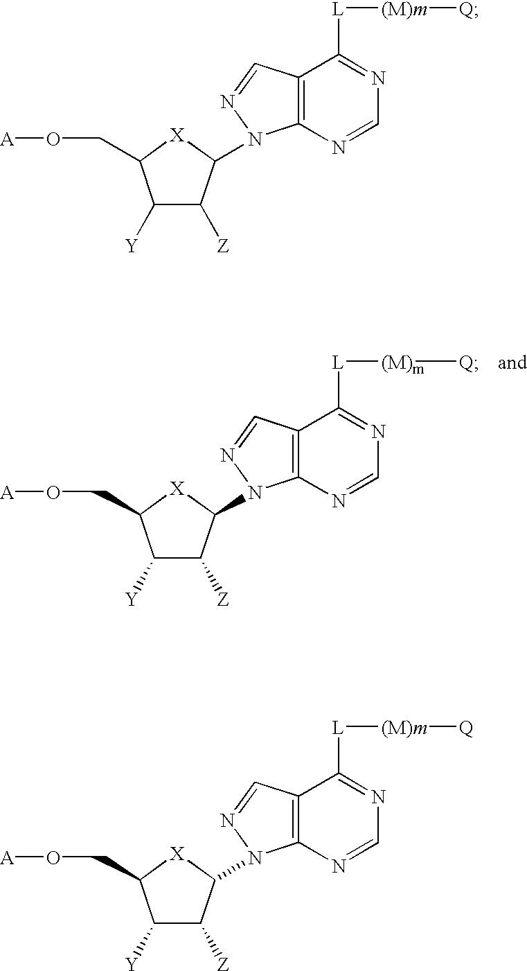 Figure US06864059-20050308-C00023