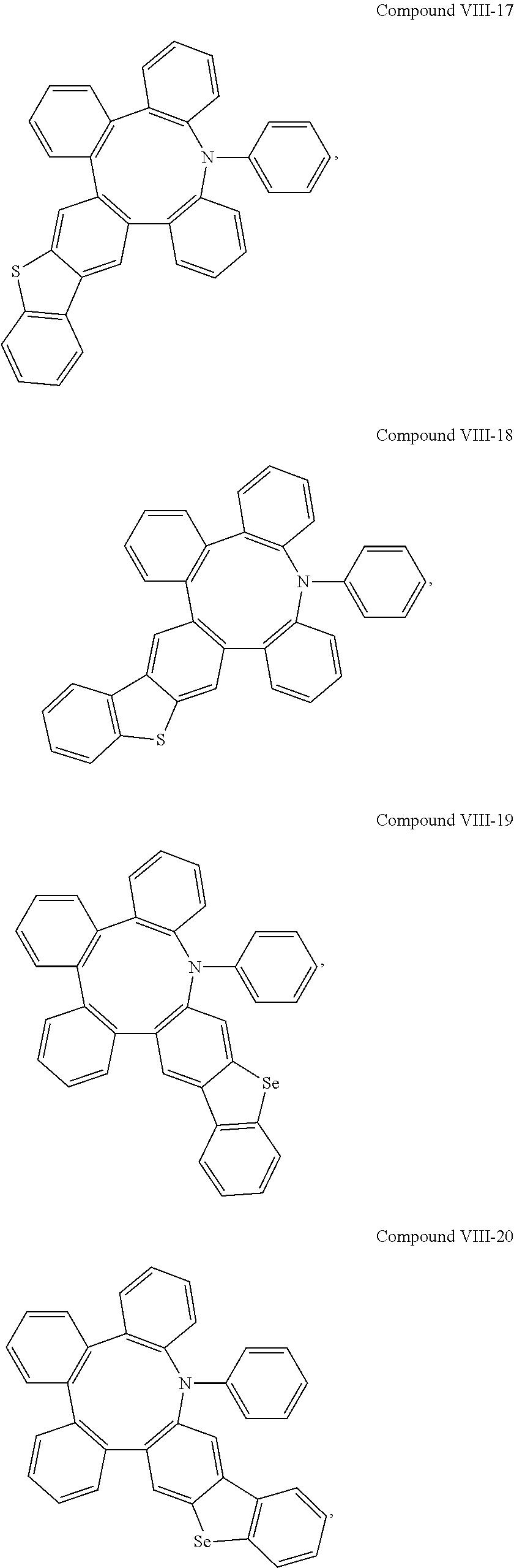 Figure US09978956-20180522-C00037