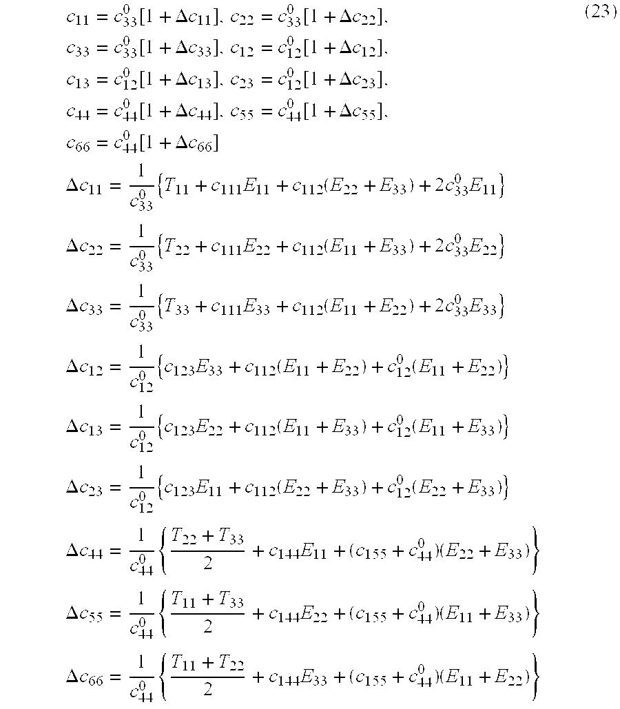 Figure US06714873-20040330-M00019