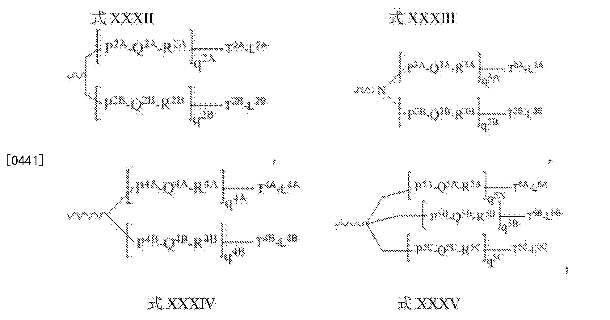 Figure CN108368507AD00681