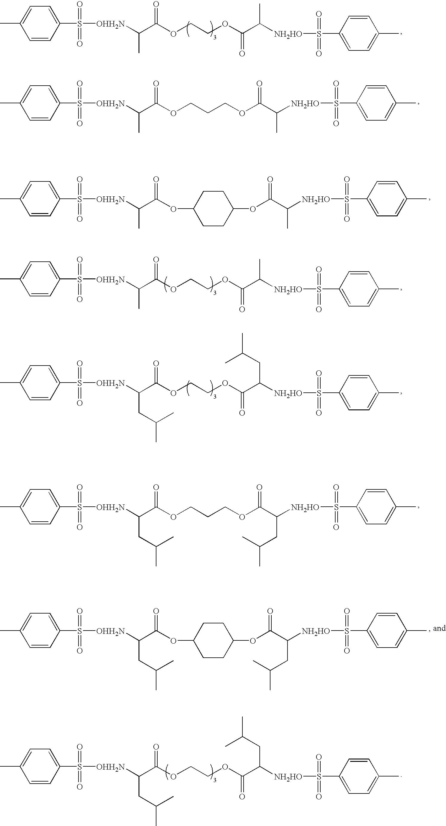 Figure US20090181063A1-20090716-C00032
