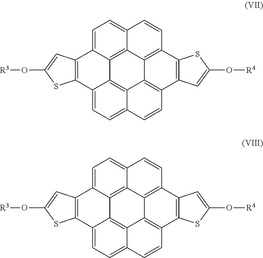 Figure US08598575-20131203-C00015