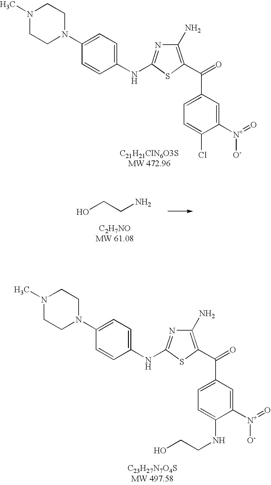 Figure US06756374-20040629-C00122