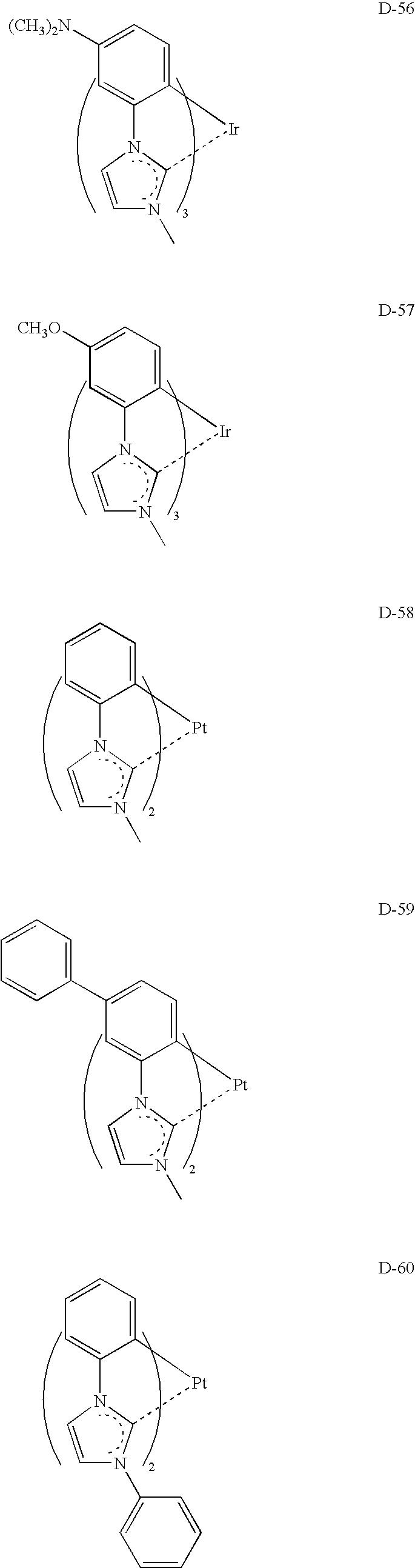 Figure US08053765-20111108-C00031