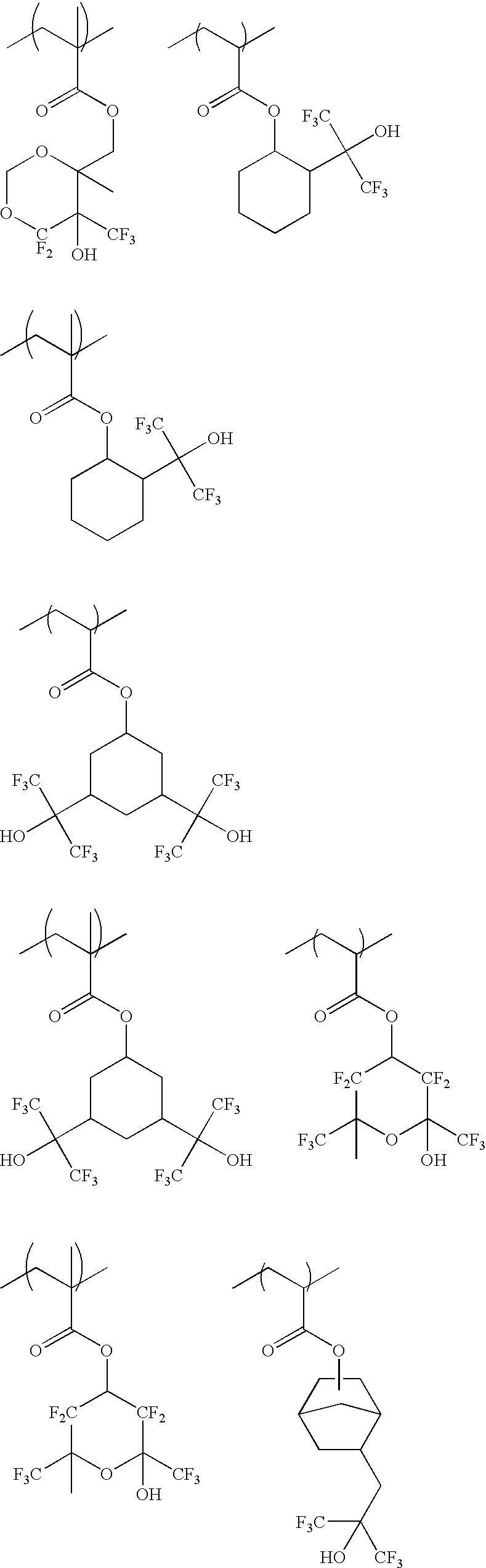 Figure US20090280434A1-20091112-C00034