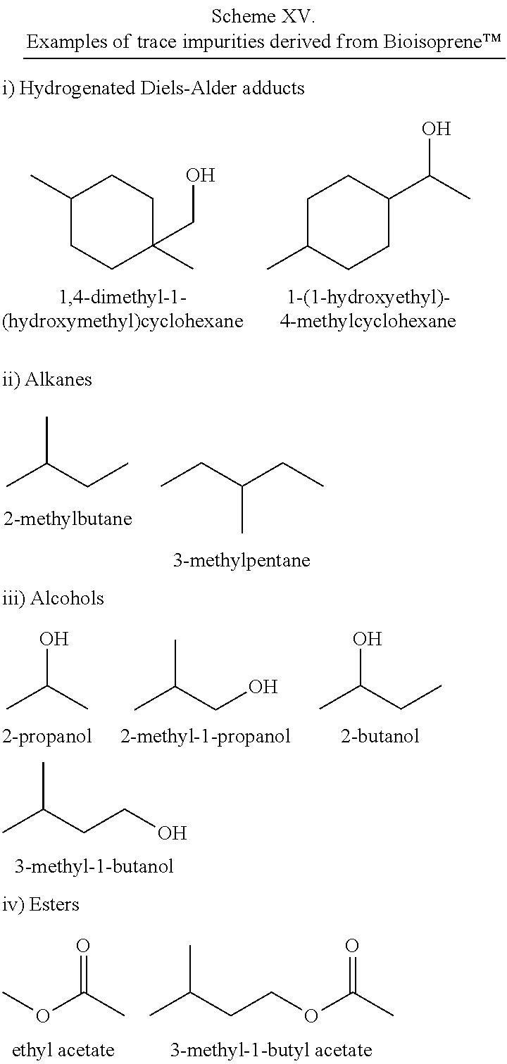 Figure US08450549-20130528-C00016