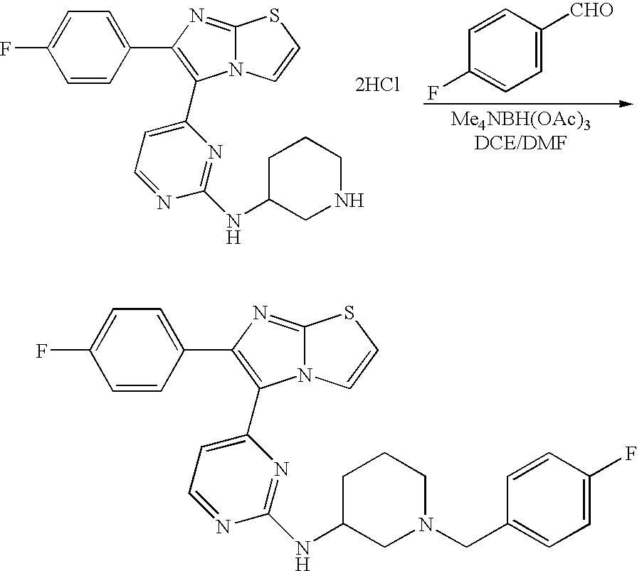 Figure US20090136499A1-20090528-C00024