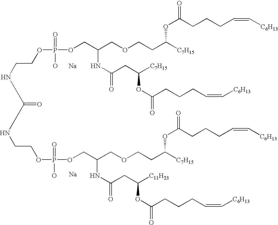 Figure US07833993-20101116-C00165