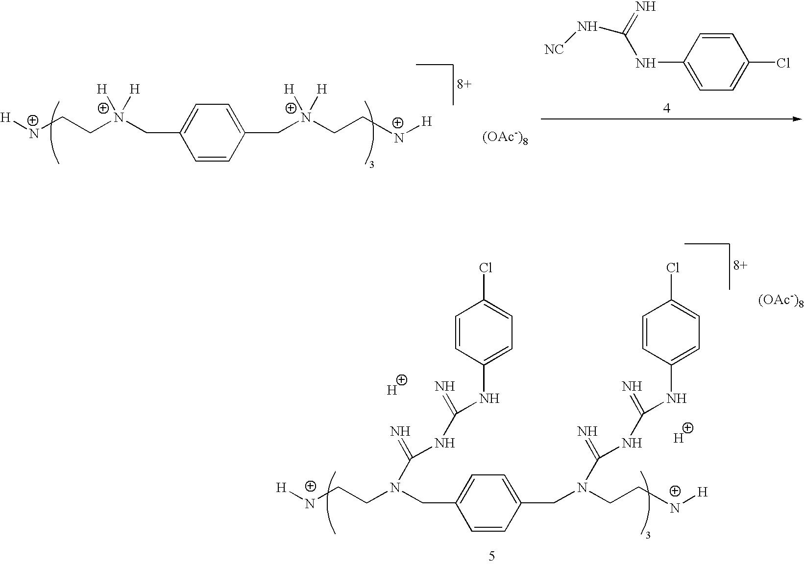 Figure US20090074833A1-20090319-C00089