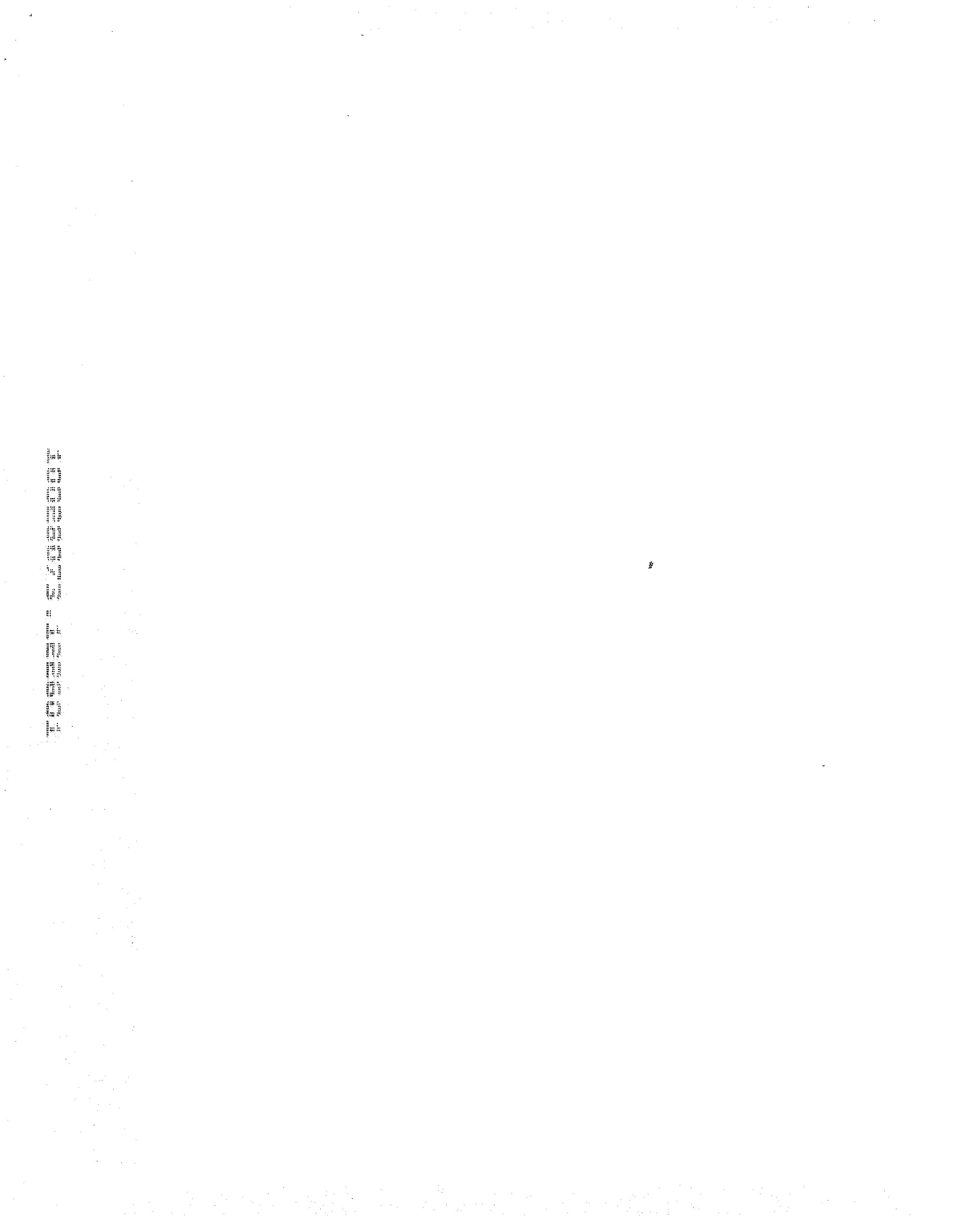 Figure US20030125992A1-20030703-P01498