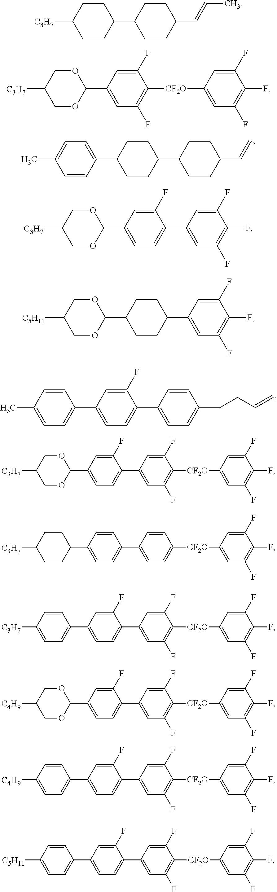 Figure US09410085-20160809-C00002