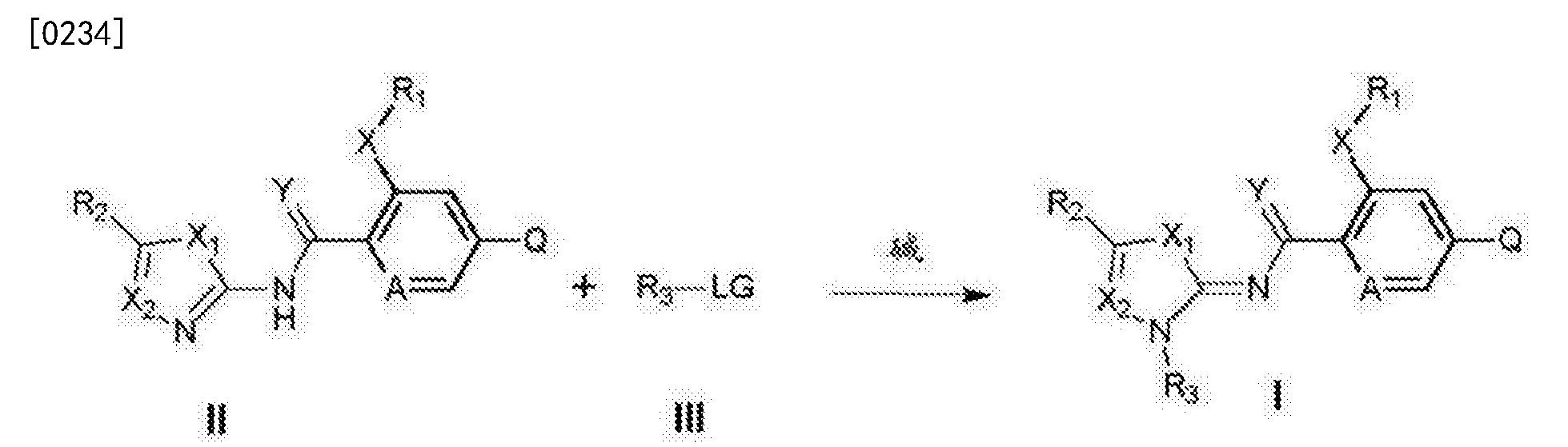 Cn107108568a Pesticidally Active Amide Heterocyclic Derivatives Wooden Clock Bamboo 1293 Red Lightblue Lightgreen Light Figure Cn107108568ad00321