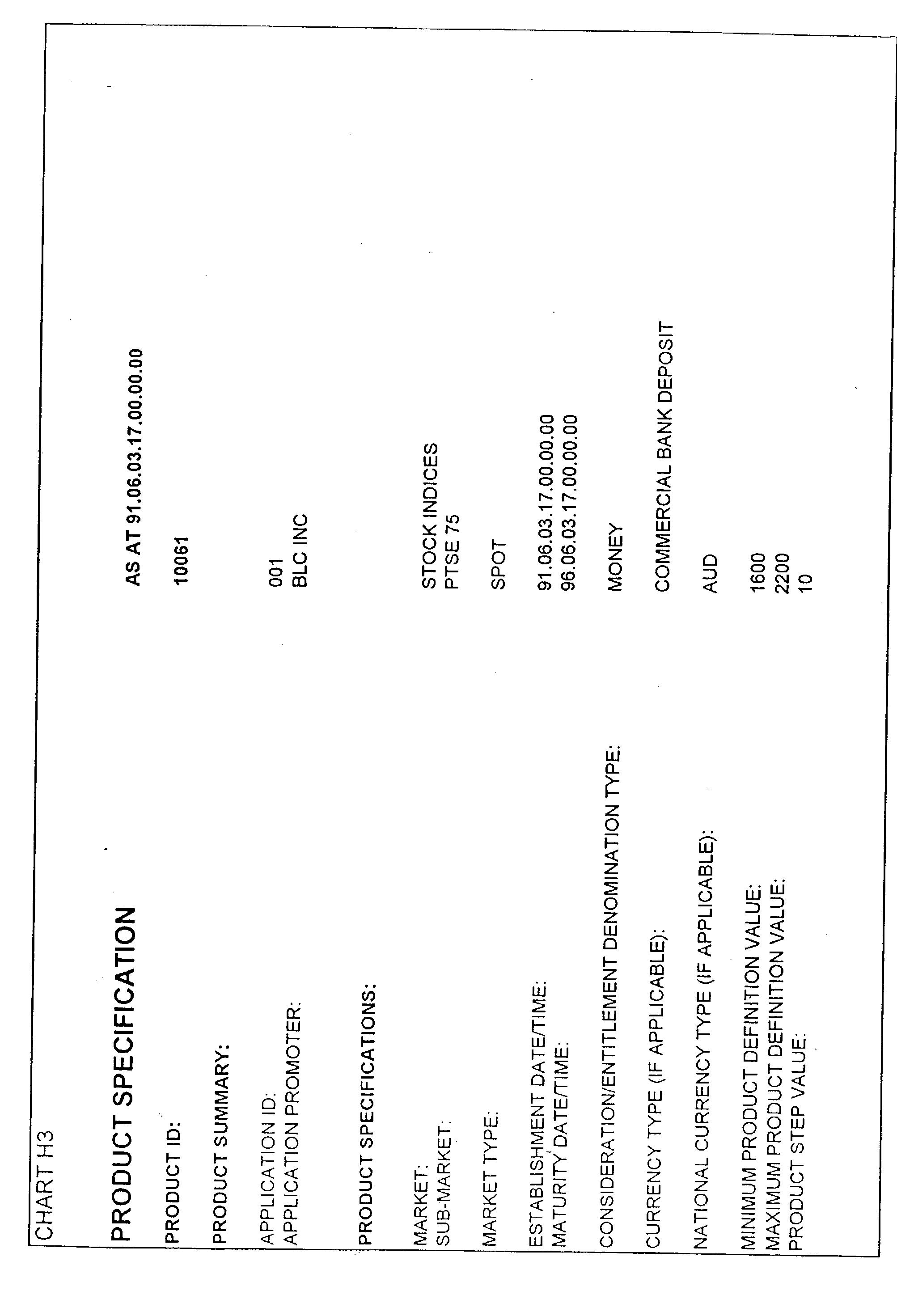 Figure US20030191707A1-20031009-P00076