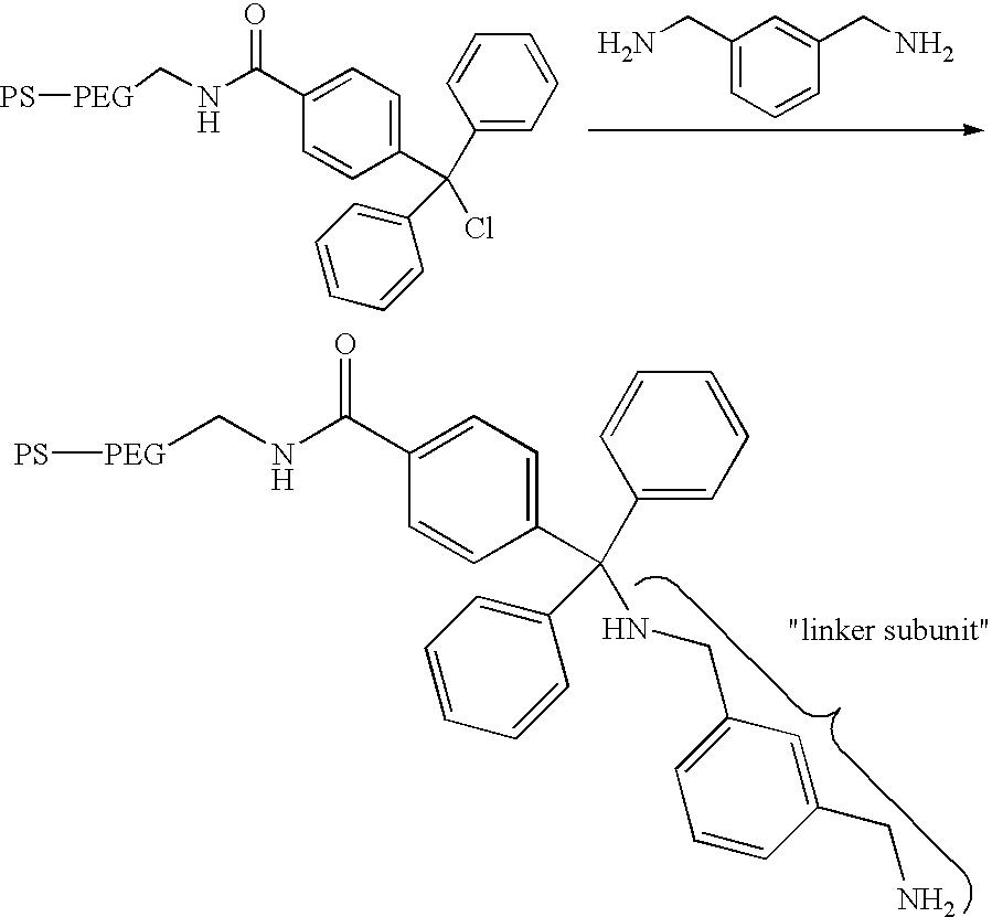Figure US20030180222A1-20030925-C00039