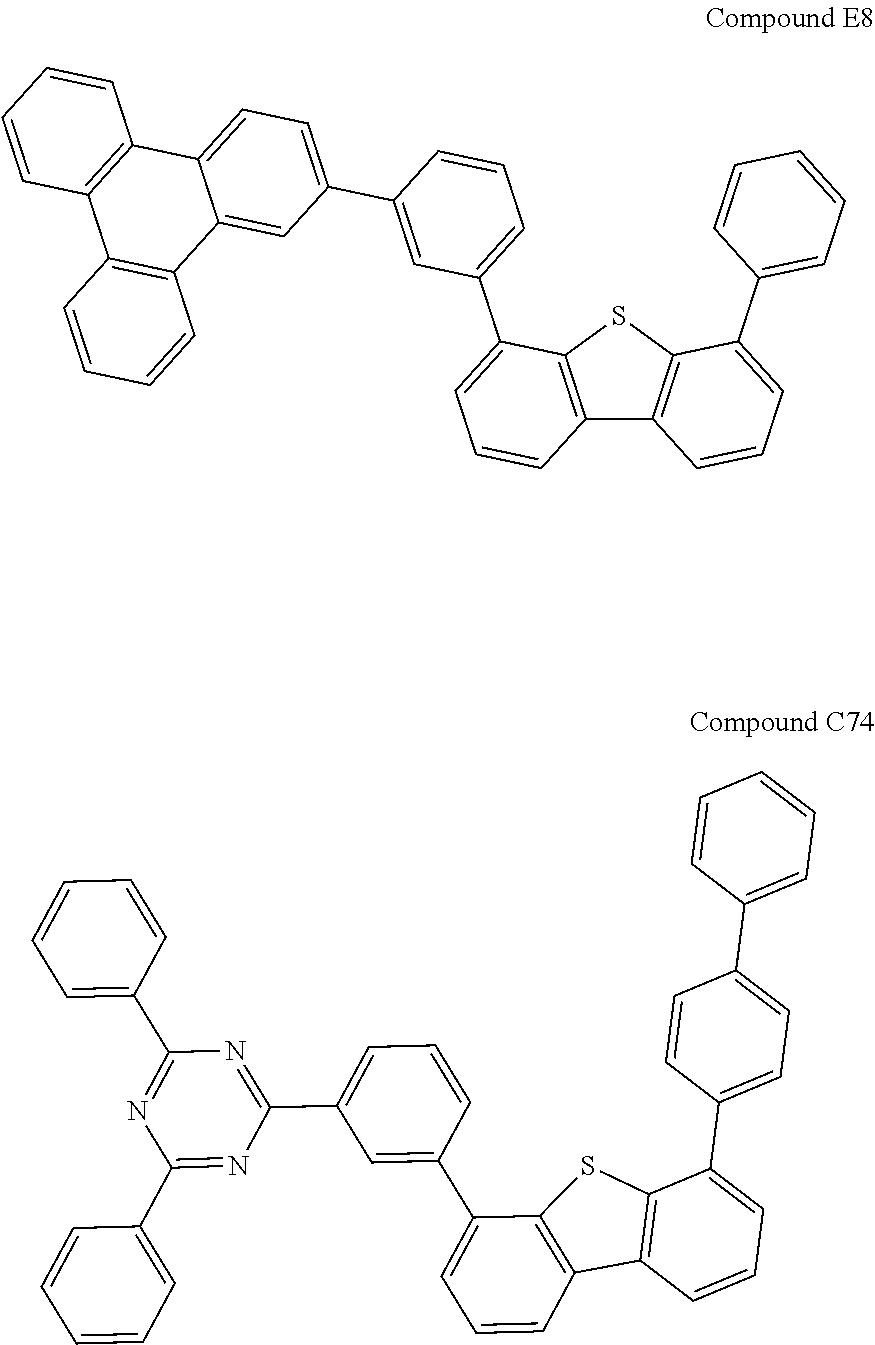 Figure US10297762-20190521-C00374