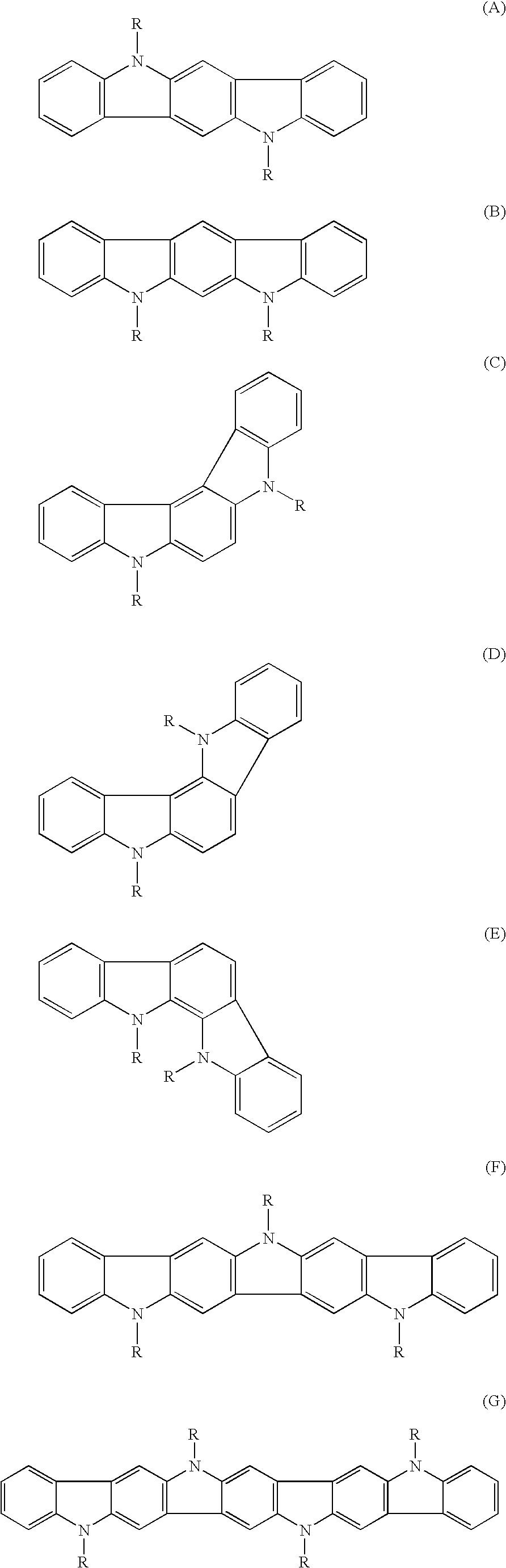 Figure US08003807-20110823-C00001