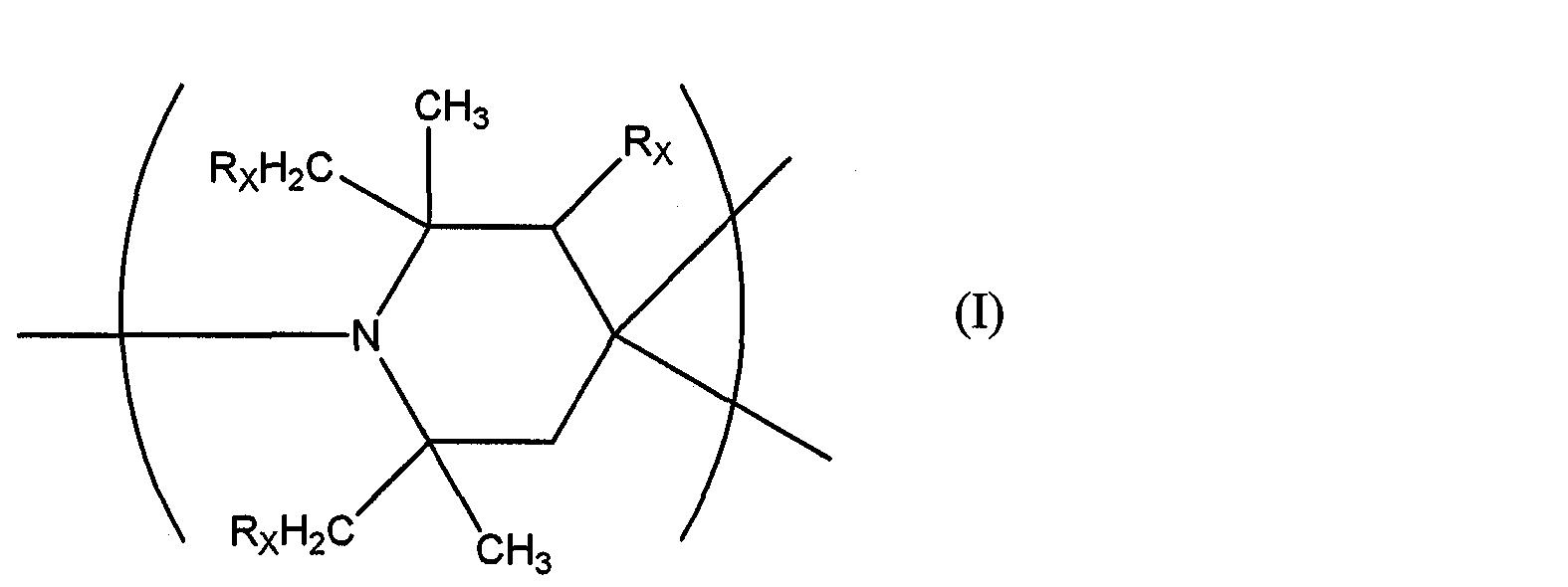 Figure CN101688004BC00171