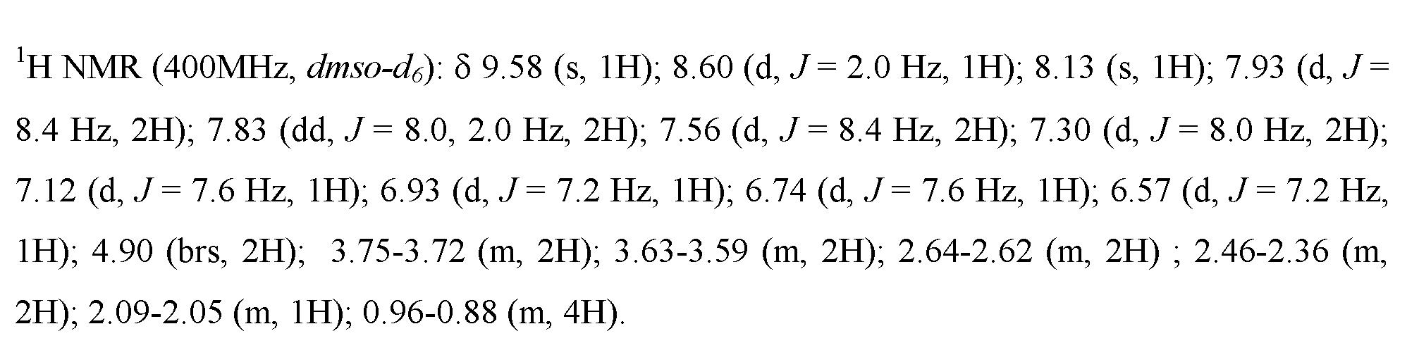 Figure pct00237