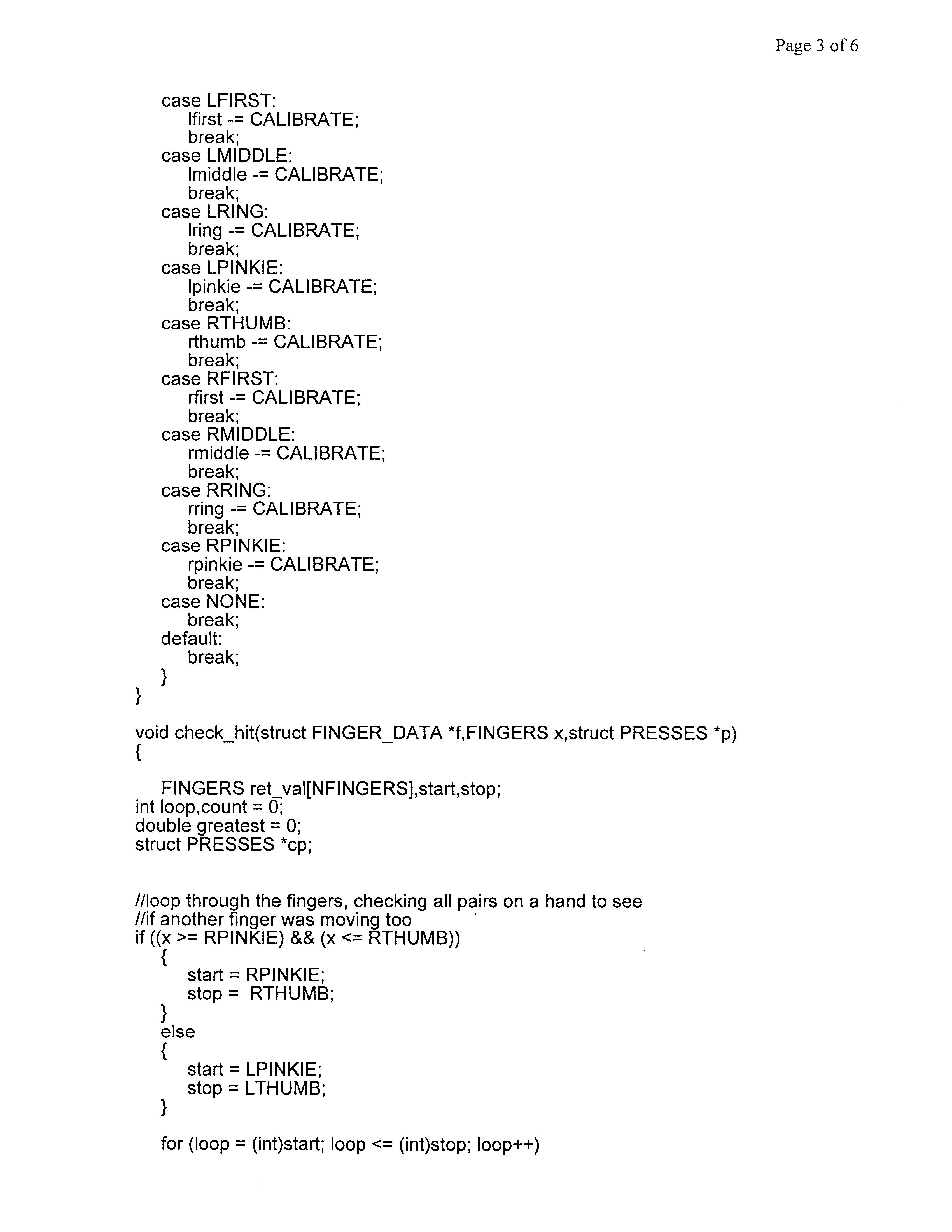 Figure US06407679-20020618-P00024