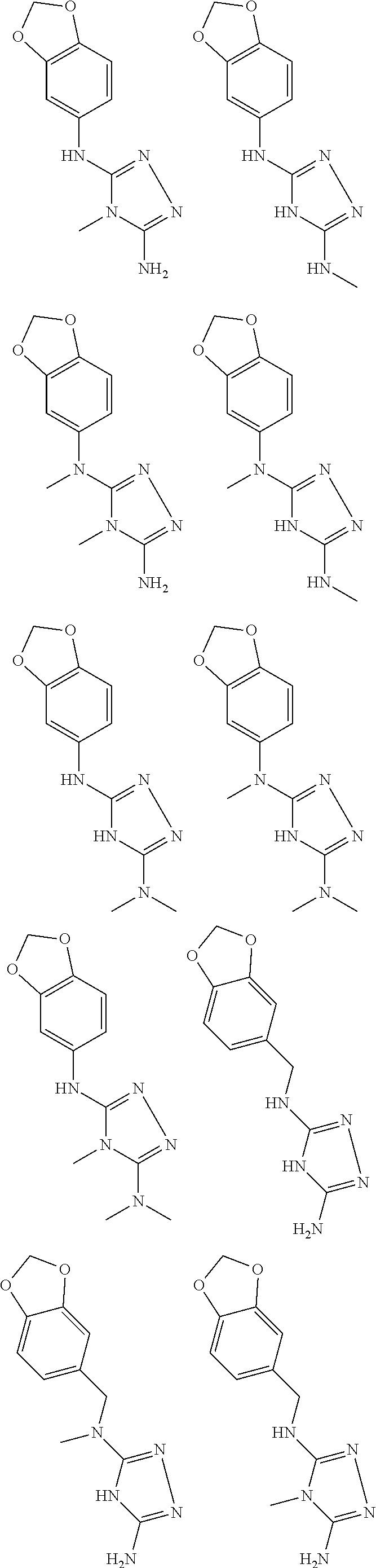 Figure US09480663-20161101-C00061